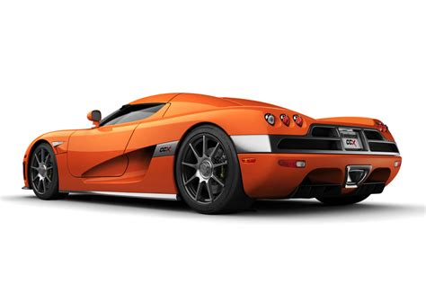 koenigsegg ccx fastest cars in the world top 10 list 2014 2015