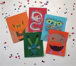 Basteln Mit Kindern 5 Geburtstag : geburtstagskarte basteln ~ Whattoseeinmadrid.com Haus und Dekorationen