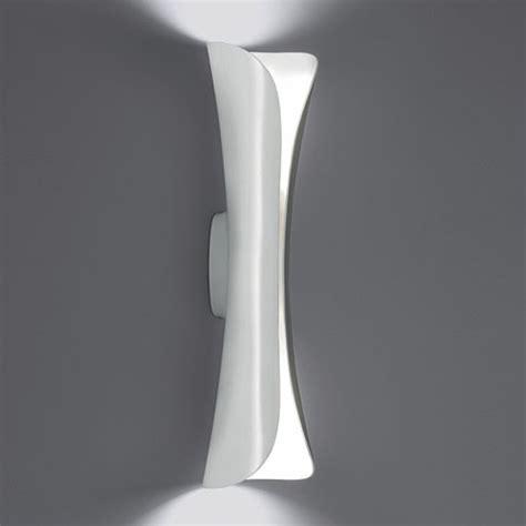 Cadmo® Wall Light   Artemide