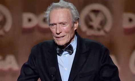 Januar 2019 in deutschen kinos anlief. The Mule: Clint Eastwood va jouer dans son propre film ...