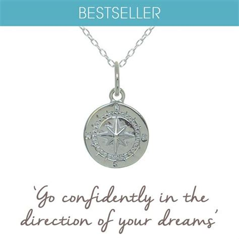 sterling silver dream catcher necklace meaningful gift