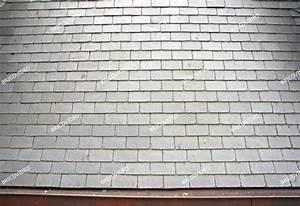 Toiture Bac Acier Prix : aide et conseils pour les bricoleuses prix toiture bac ~ Premium-room.com Idées de Décoration
