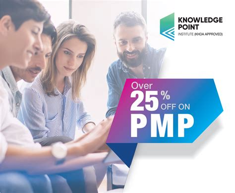 reasons  failing pmp certification exam knowledge