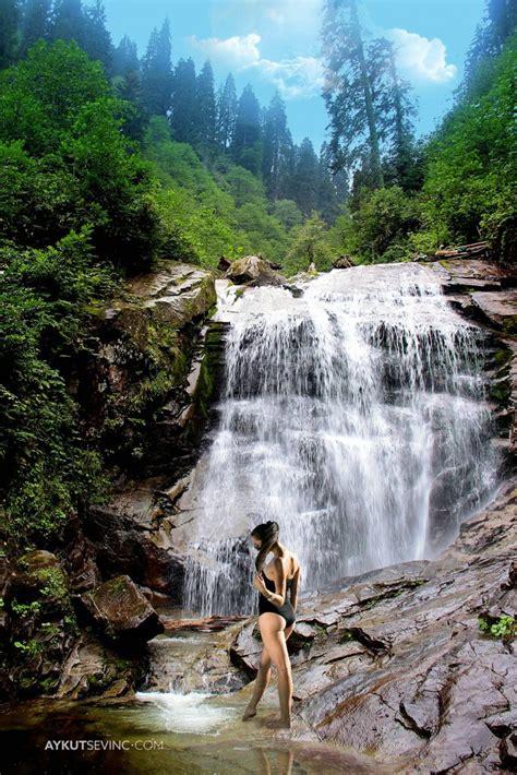 manzara landscapest aykut sevinc designerphotographer