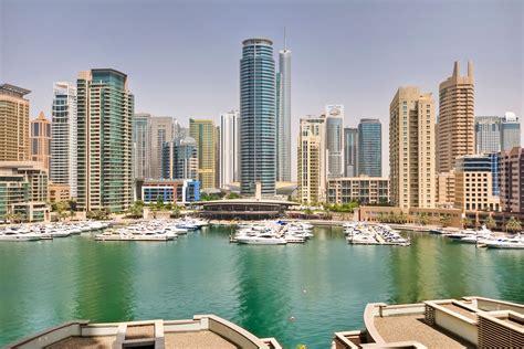 Apartments For Sale in Dubai Marina   Espace Real Estate