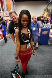 Cosplay Comic Woman Costumes San Diego