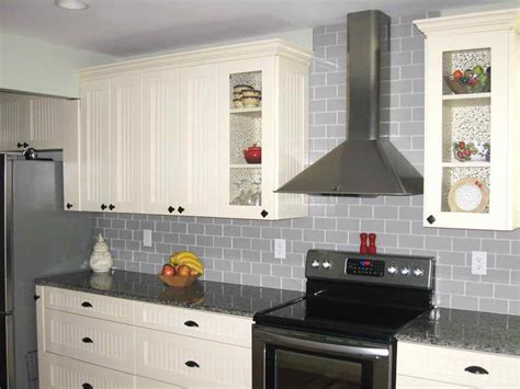 grey and white kitchen ideas kitchen remodeling white and gray kitchen ideas white