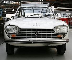 204 Peugeot Coupé : power cars peugeot 204 break ~ Medecine-chirurgie-esthetiques.com Avis de Voitures