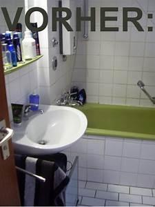 Kleine Schwarze Würmer : badezimmer kleine ~ Lizthompson.info Haus und Dekorationen