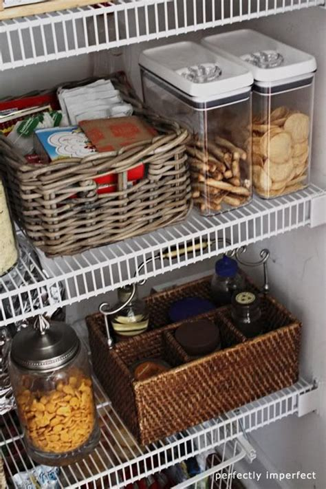 storage for kitchen 28 best pantry storage ideas images on 7116