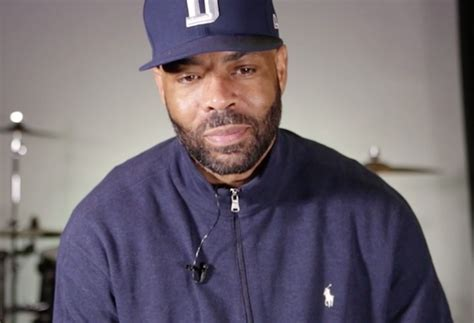 A Conversation With The Doc On Nwa, Humility & Taking Care