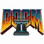 Doom Icons Custom Deviantart