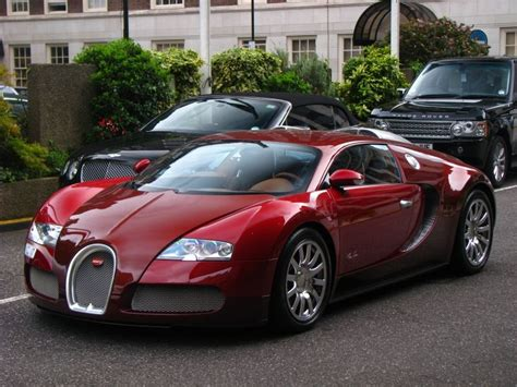 I woke up in a new bugatti lyrics. Deep Red Bugatti... Hard to believe a Bentley and Range Rover could ever be overshadowed ...