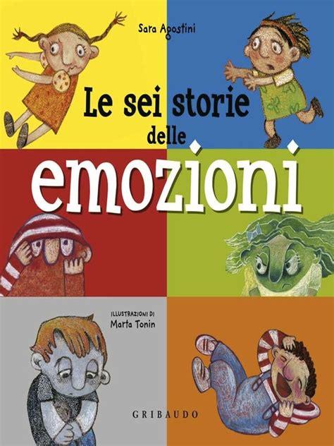 Libreria Villafranca Di Verona by In Feltrinelli A Verona Sei Storie Illustrate A Colori Per