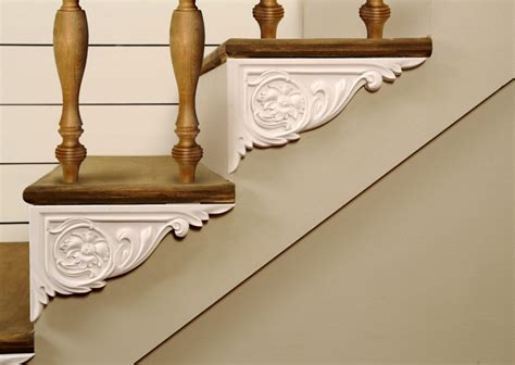 Dress Up Your Stairs With Decorative Stair Brackets. Rooms For Rent In Newport News Va. Ohio State Decor. Mud Room Cabinets. Lawn And Garden Decorating Ideas. Hot Tub Decorating Ideas. Rooms In Colorado Springs. Living Room Lamps. Cost Of Laminate Flooring For One Room