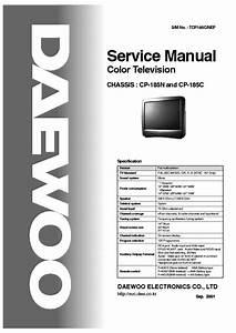 Tipo Service Manual