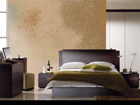 bedroom wall decor pinterest bedroom wall decor decosee com