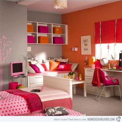 funky retro bedroom designs bedroom ideas retro