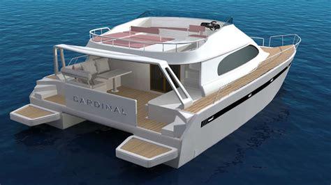 Catamaran Boat Building Plans by Aluminum Catamaran Boat Plans Duck Boat Plans Plywood