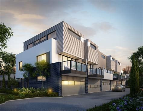 3d Rendering Services  The 3d Architect