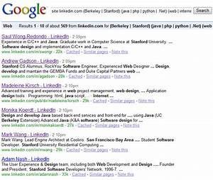 awesome google resume search syntax frieze example With google resume search