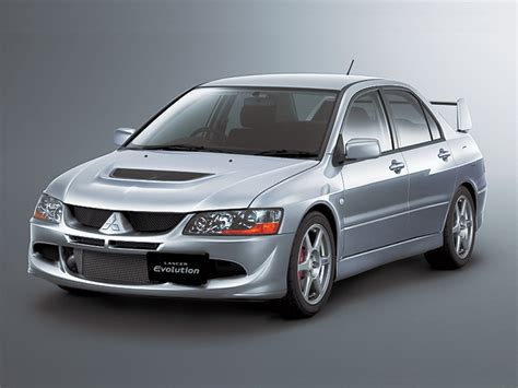 New Mitsubishi Evolution by New Mitsubishi Evolution Interior Review Specs