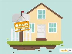 Eltern Verkaufen Haus An Kind : ratgeber das eigene haus verkaufen ~ Frokenaadalensverden.com Haus und Dekorationen