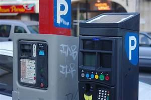 Carte Stationnement Paris : les parisiens sont les plus gros fraudeurs au stationnement en france ~ Maxctalentgroup.com Avis de Voitures