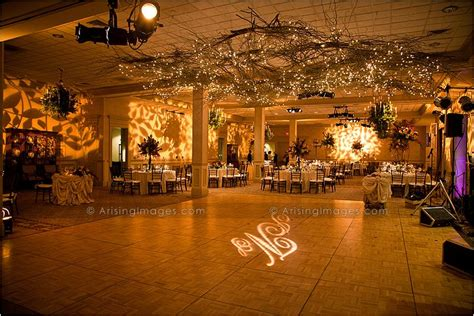 hals flooring jackson mi wedding photography at knollwood country club in west bloomfield mi arising images