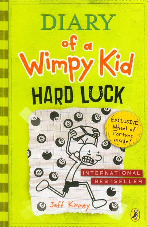Diary Of A Wimpy Kid Books Wwwimgkidcom The Image