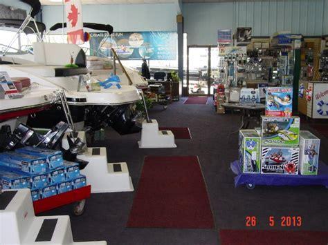 Boat Supplies Winnipeg by Dundas Marine Ltd Dundas On 45 Dundas St E Canpages