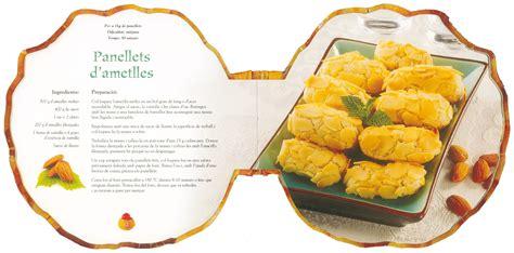 Receptes de Panellets | Editorial Susaeta - Venta de ...