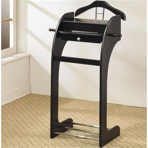 Valet Stands  House & Home