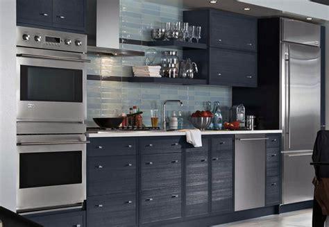 Galley Kitchen With Island Floor Plans - one wall kitchen