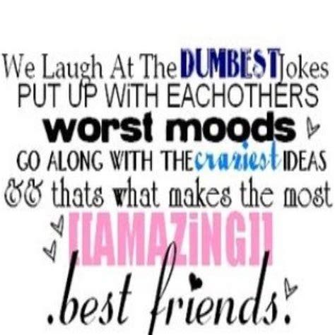 friends quotes pinterest glavo quotes