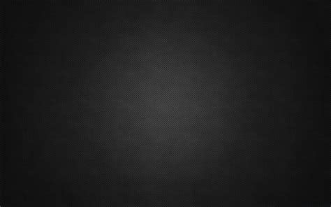 Black Backgrounds by Black Background Metal Small Phone Wallpapers