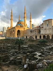 I Love This Place Beirut Lebanon