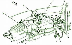 Diagram  Ford F53 Fuse Box Diagram Under Dash Full
