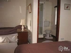 location galles centrales dans une maison pour vos vacances With plans de maison en l 15 location benin dans une maison pour vos vacances avec iha