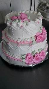 Casamento chantilly… imagens de bolos decorados