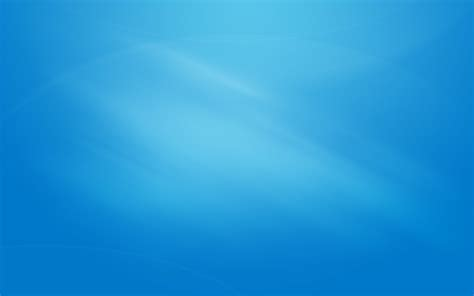 sky blue colo hd wallpaper background images