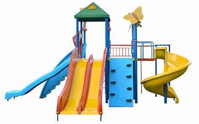 Playground Play Equipment Children Manufacturers