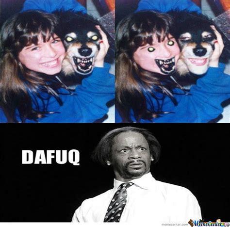 Face Switch Meme - epic face swap is epic by pichu0056 meme center