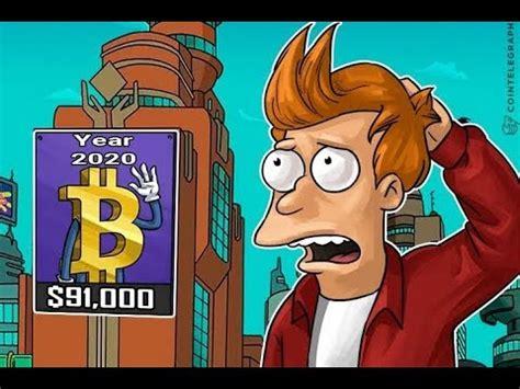 bitcoin price prediction    latest update