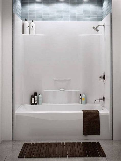 fiberglass shower bathroom fiberglass shower unit bathroom