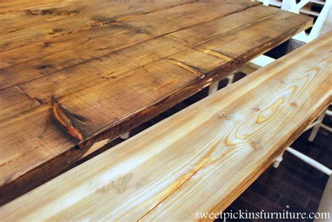 Carpet Stain Remove by Pdf Diy Wax Wood Stain Download Tropical Hardwood Lumber