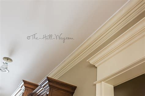 white ceiling paint colors sherwin williams white ceiling colors theteenline org 1273
