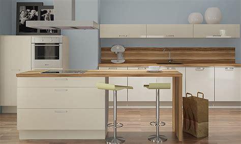 Kücheninsel Kleine Küche by Die Kleine K 252 Cheninsel Tipps Infos Angebote