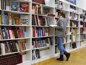 Archives  U2013 Cie Literature Guides