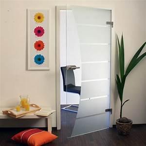 Glastür Mit Zarge : glast r 11ts86 glast ren und beschl ge glas shop24 ~ Orissabook.com Haus und Dekorationen